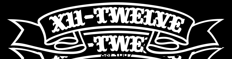 Twelvesnowboards